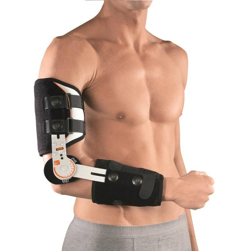 segíthetnek-e az ortopéd talpbetétek a visszérben)