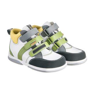 Обувь и стельки