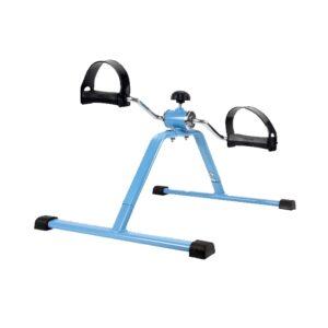 Тренажеры и ленты для фитнеса