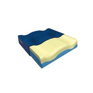 Подушки для инвалидной коляски