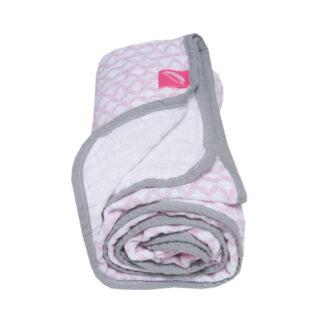 Детские пелёнки и одеяла