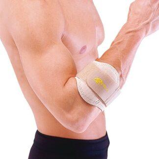 segíthetnek-e az ortopéd talpbetétek a visszérben